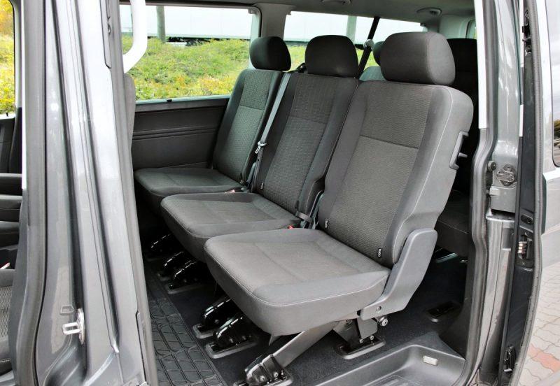 volkswagen-caravelle-20-tdi-110-kw- (4)